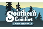 SouthernComfortCabins.4.1