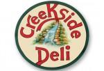 CreeksideDeli.4.5