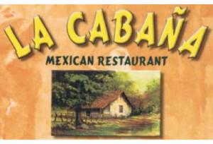 La Cabana Mexican Restaurant Dillard Ga
