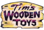 TimsToys.4.1