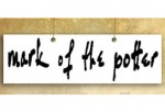 mark_of_potter