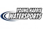 young_harris_water