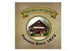OldSauteeStore_4.4