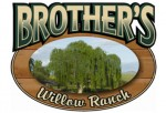 Brothers_Willow_Ranch