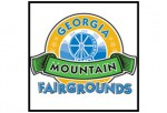 GA_Mtn_Fairgrounds