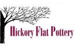 HickoryFlatPottery