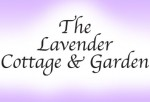 LavenderCottage