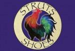 StrutsShoes.6.4