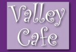 ValleyCafe