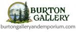 BurtonGallery