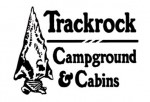 TrackrockCampground_5_4