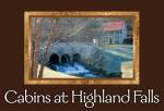CabinsHighlandFalls.6.1