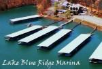 LakeBRMarina.6.3