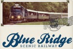 BlueRidgeScenicRailway.6.4