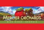 MercierOrchards.6.4