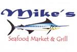 MikesSeafood.6.4