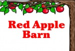 RedAppleBarn.6.4