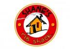 ShanesRibShack.6.4