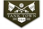 TankTownUSA.6.4