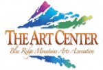 TheArtCenter.6.5