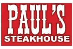 PaulsSteakhouse.6.5