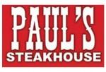 PaulsSteakhouse.6.5