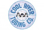 CoolRiverTubing.7.2
