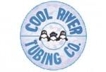 CoolRiverTubing.7.2