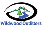 WildwoodOutfitters
