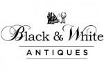 Black_White_antiques.7.4