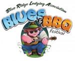 BluesBBQ2017-Logo