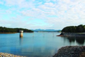 Lake_Blue_Ridge_2013