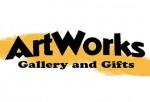 ArtWorks-Logo