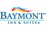 BaymontInnSuites-Logo