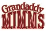 GrandaddyMimms-Logo
