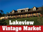 LakeviewVintage10.2