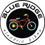 BlueRidgeElectricBikes-Logo