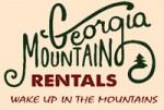 GAMtnRentals-Logo
