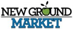 NewGroundMarketLogo