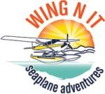 WingInIt-Logo