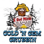 GoldNGemGrubbin-LOGO