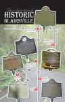 HistoricBlairsville