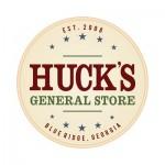 Hucks-LOGO