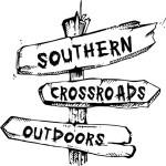 Southern-Crossroads-Logo