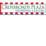 CrossroadsPlaza-Logo