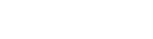 Your North Georgia Vacation Guide Logo
