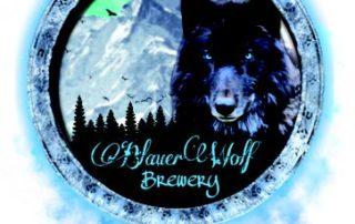 Blauer Wolf Brewery