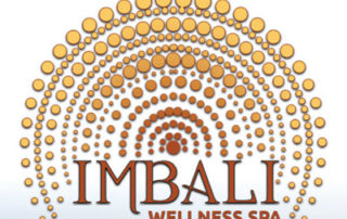 Imbali Wellness Spa