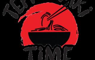 Teppanyaki Time - A Japanese Kitchen