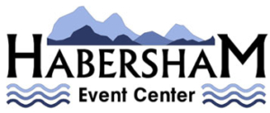 Habersham Event Center - Bounce Parties